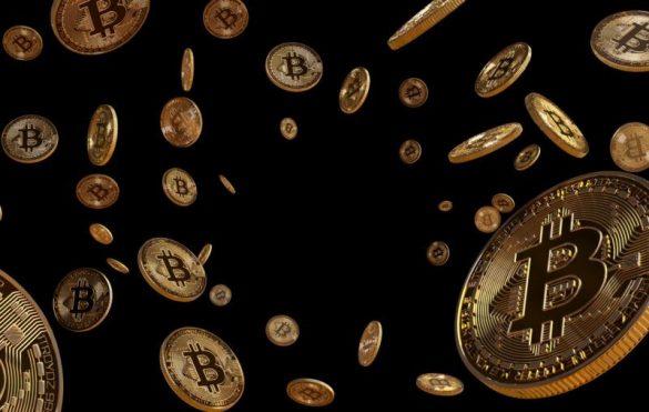 Legacy Financial System
