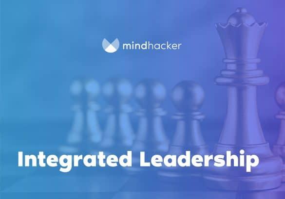Integrated Leadership